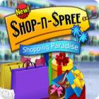 Shop-n-Spree: Shopping Paradise oyunu