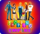 Shopping Empire oyunu
