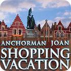 Shopping Vacation oyunu