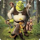 Shrek: Ogre Resistance Renegade oyunu