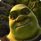 Shrek Shreds oyunu