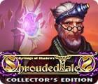 Shrouded Tales: Revenge of Shadows Collector's Edition oyunu