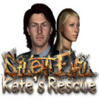 Silent Evil: Kate's Rescue oyunu