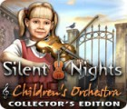 Silent Nights: Children's Orchestra Collector's Edition oyunu