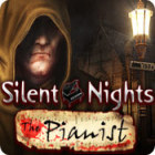 Silent Nights: The Pianist oyunu