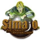 Simajo: The Travel Mystery Game oyunu