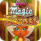Sisi's Magic Forest oyunu