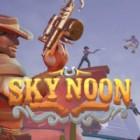Sky Noon oyunu