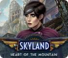 Skyland: Heart of the Mountain oyunu