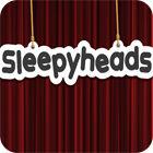 Sleepyheads oyunu