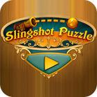 Slingshot Puzzle oyunu
