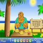 Sly Pirate oyunu