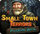 Small Town Terrors: Pilgrim's Hook oyunu