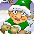 Snow Line 2 oyunu