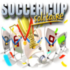 Soccer Cup Solitaire oyunu