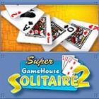 Solitaire 2 oyunu