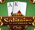 Solitaire Club oyunu