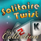 Solitaire Twist Collection oyunu