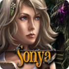 Sonya oyunu