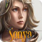 Sonya Collector's Edition oyunu