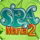 Spa Mania 2 oyunu
