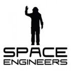 Space Engineers oyunu