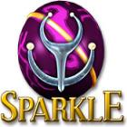 Sparkle oyunu