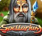 Spellarium oyunu