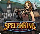 SpelunKing: The Mine Match oyunu