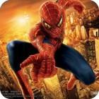 Spider-man 3. Rescue Mary Jane oyunu