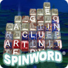 Spinword oyunu