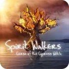 Spirit Walkers: Curse of the Cypress Witch oyunu