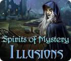 Spirits of Mystery: Illusions oyunu