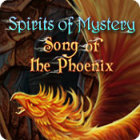 Spirits of Mystery: Song of the Phoenix oyunu