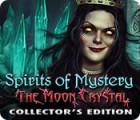 Spirits of Mystery: The Moon Crystal Collector's Edition oyunu