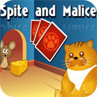 Spite And Malice oyunu