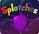 Splotches oyunu