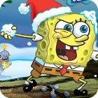SpongeBob SquarePants Merry Mayhem oyunu