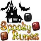 Spooky Runes oyunu