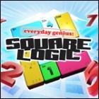 Square Logic oyunu