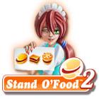 Stand O' Food 2 oyunu
