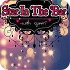 Star In The Bar oyunu