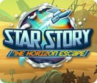 Star Story: The Horizon Escape oyunu