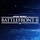 Star Wars: Battlefront II oyunu