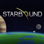 Starbound oyunu
