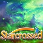 Starcrossed oyunu
