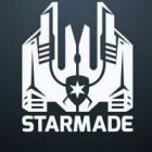 StarMade oyunu