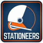 Stationeers oyunu