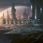 Stellaris oyunu