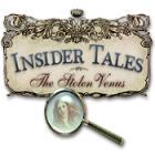 Insider Tales: Stolen Venus oyunu